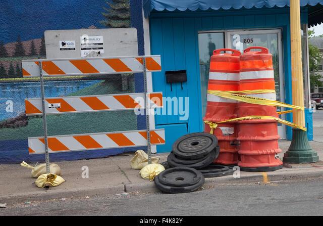 Road Construction Materials : Cs stock photos images alamy