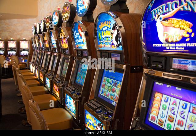 Lost money gambling taxes