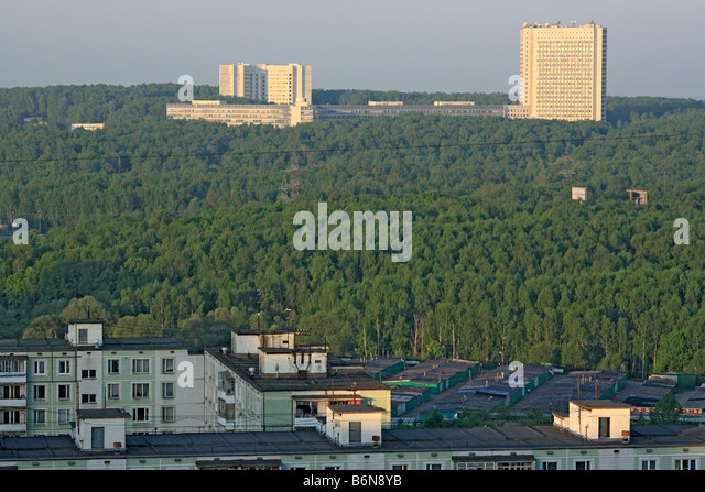 Kgb moscow stock photos kgb moscow stock images alamy for Architecture urss