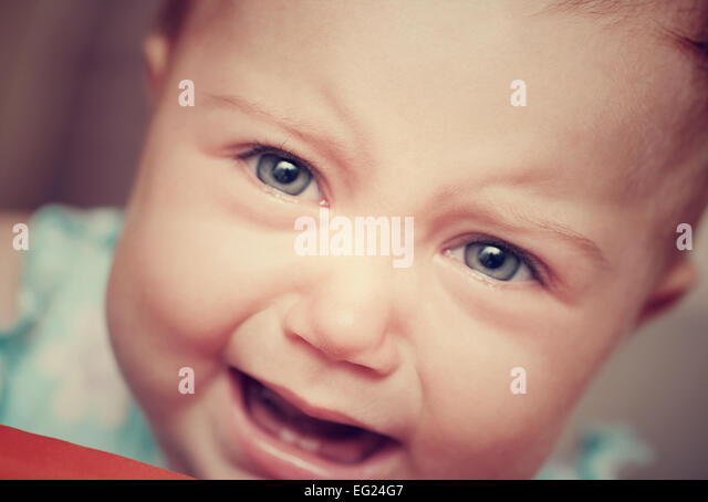 Babies Tears Stock Photos & Babies Tears Stock Images