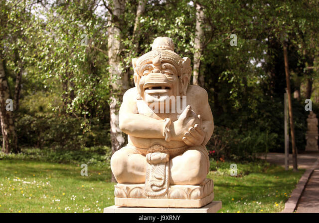 Park, Stone, Radio Silence, Quietness, Silence, Meditation, Tradition, Rest