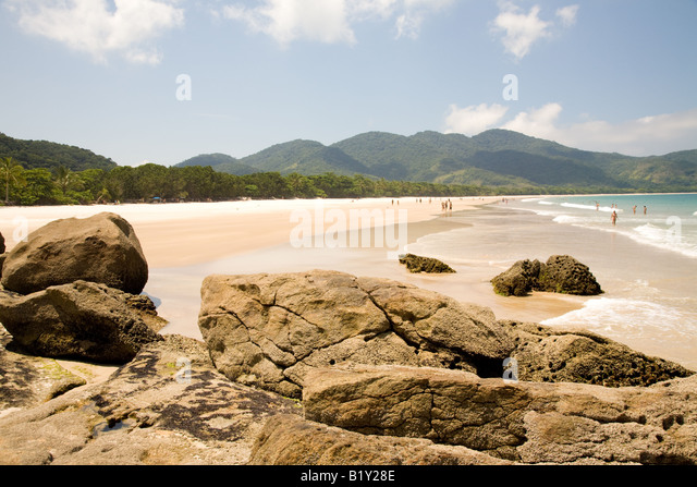 Mendes stock photos mendes stock images alamy for Assago beach forum