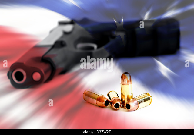 an overview of the americans right to bear arms But even before the newtown shootings, americans rated the freedoms of speech and religion as more important the freedom of the press and the right to bear arms.