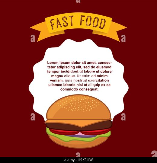 merger fast food and red ribbon Mergers and acquisitions: food mergers, food acquisitions, food news, food industry news, food business news.