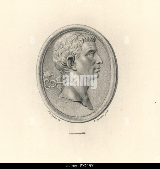 an analysis of brutus in julius caesar by william shakespeare And find homework help for other julius caesar questions at enotes  answer describe the character brutus in julius caesar by william shakespeare enotes .