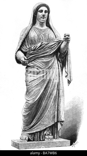 artemisia i of caria 5th century Artemisia i of caria (ancient greek: ἀρτεμῑσίᾱ) (fl 480 bc) became the ruler, after the death of her husband, as a client of the persians – who in the 5th century bc ruled as the overlords of ionia.