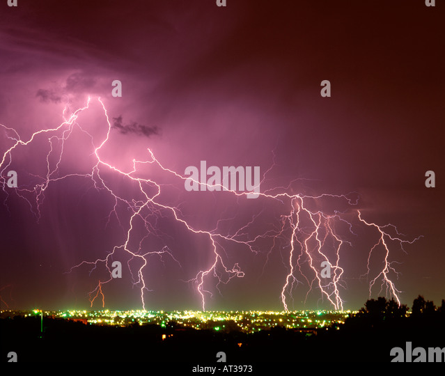 Lightning Bolts Stock Photos Lightning Bolts Stock Images Alamy
