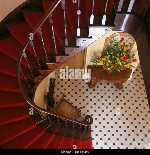 Carpet Tiles Stock Photos Amp Carpet Tiles Stock Images Alamy