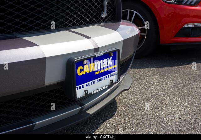 Used Car Retailer Stock Photos Amp Used Car Retailer Stock