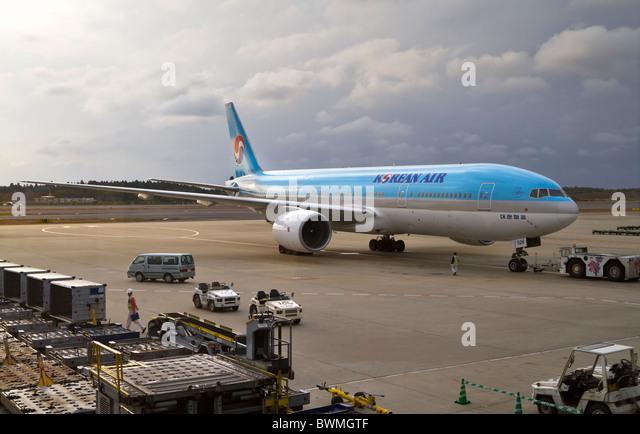 Air Travel Time Brisbane To Dubai