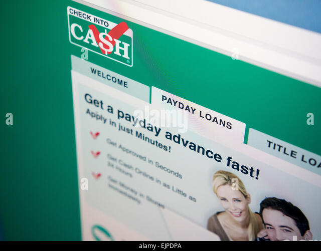 Cash advance vancouver washington photo 3