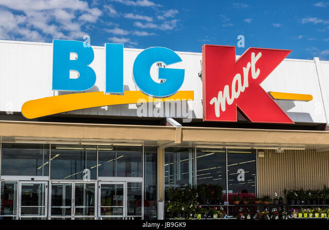 Kmart Stock Photos & Kmart Stock Images - Page 3 - Alamy