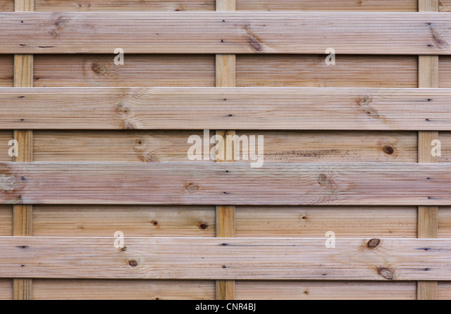 Horizontal Wood Fence Texture fence slats horizontal stock photos & fence slats horizontal stock