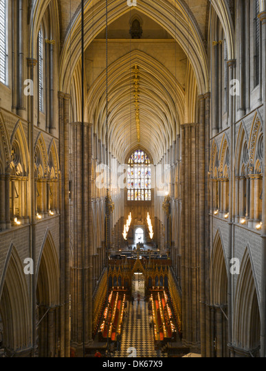 westminster-abbey-london-united-kingdom-