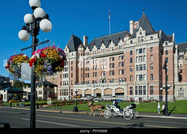 fairmont-empress-hotel-in-victoria-bc-ca