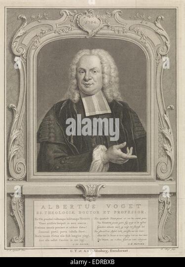 Albertus Magnus Braunschweig albertus stock photos albertus stock images alamy