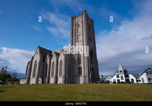 Reykjavik online dating