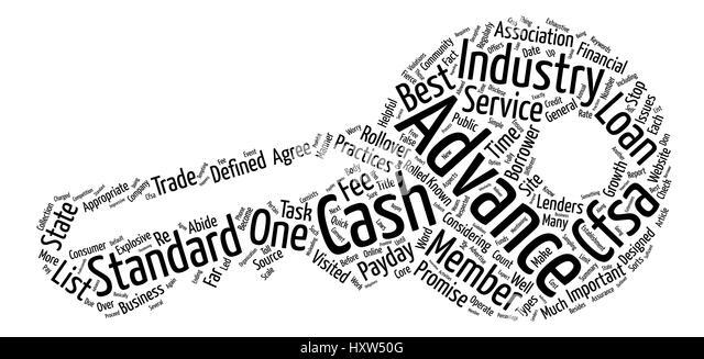 Private money loans idaho photo 6