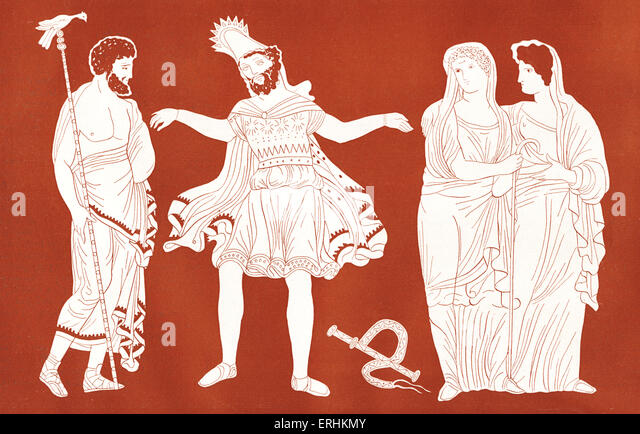 oedipus the king images of blindness Free oedipus the king blindness papers, essays, and research papers  the all- knowing, honorable king, this image begins to unravel as information about his.