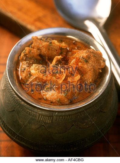 Andhra cuisine stock photos andhra cuisine stock images for Andhra pradesh cuisine