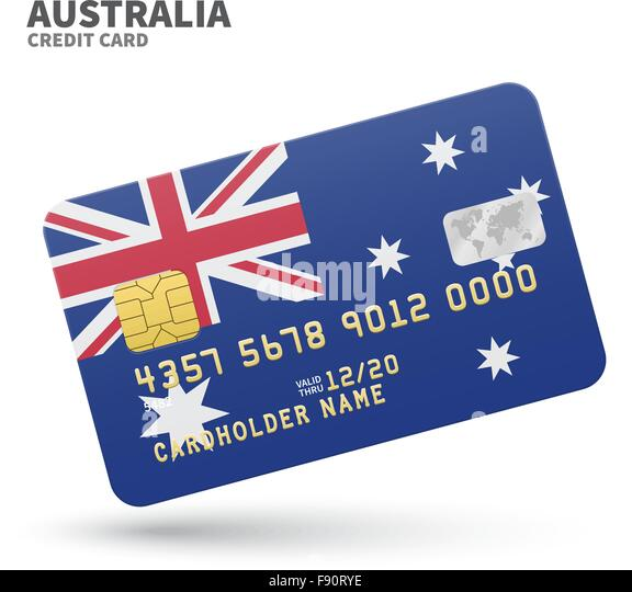 Flat Cards are available in xcm (5x7