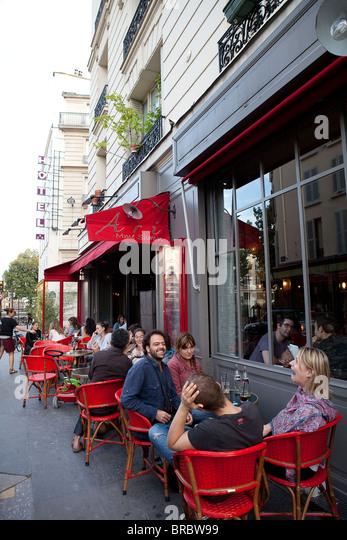 thai restaurant stock photos thai restaurant stock images alamy. Black Bedroom Furniture Sets. Home Design Ideas