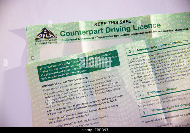 elderly driving tests essay Older drivers should be forced to retake their driving test at the age of 66, according to motorists questioned in a survey by auto trader the survey showed that 73 per cent of the 3,763.