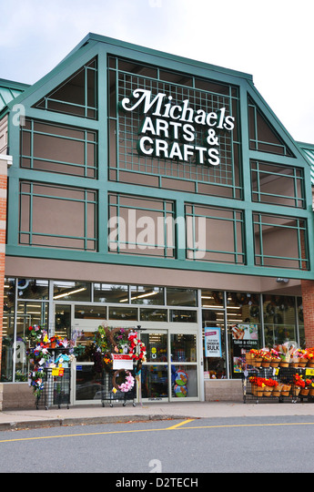 michaels craft store stock photos michaels craft store