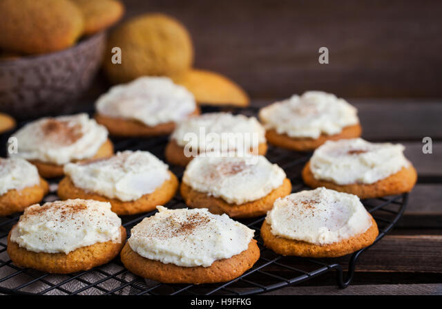 Sweet Glaze Stock Photos & Sweet Glaze Stock Images - Alamy