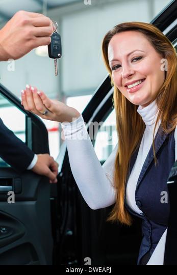Car Dealership Interior Stock Photos Amp Car Dealership
