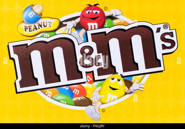 mampm chocolate stock photos amp mampm chocolate stock images