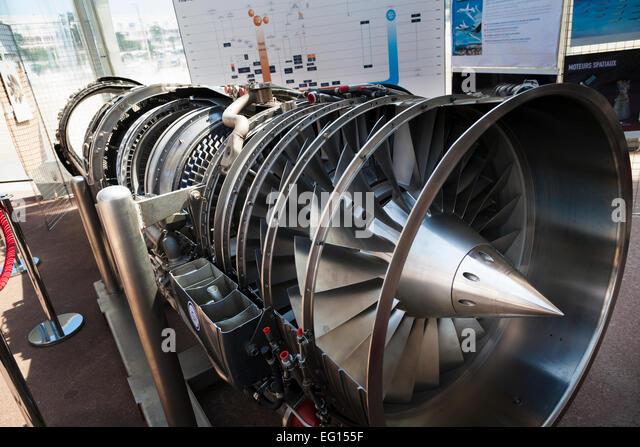 Pw jt9d engine training Manual