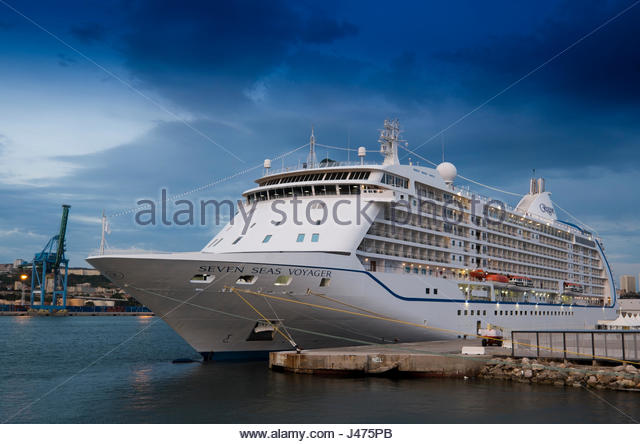 rhone cruise stock photos rhone cruise stock images alamy. Black Bedroom Furniture Sets. Home Design Ideas