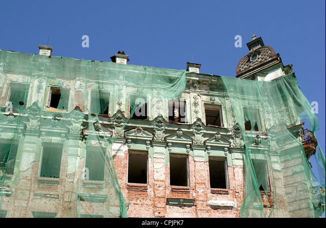 the restoration of old buildings in Find the perfect restoration buildings old havana la stock photo huge collection, amazing choice, 100+ million high quality, affordable rf and rm images no need to register, buy now.