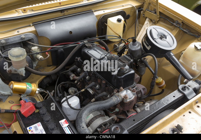 6 4 power stroke engine compartment diagram 6 free engine image for user manual