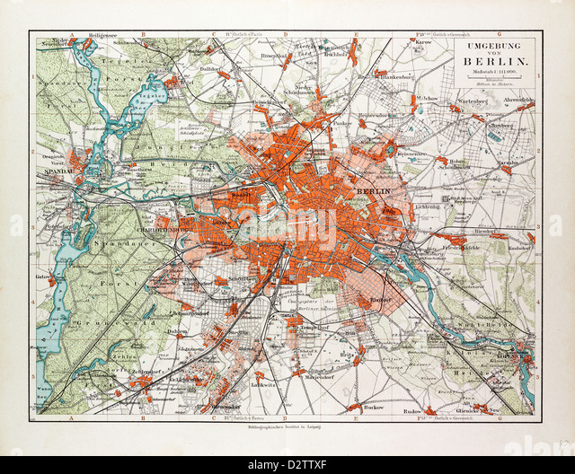 map of germany showing berlin.html with Map Berlin on Map Berlin in addition State Library Berlin moreover Where Is Berlin also Map Berlin together with Tourist Guide Berlin.