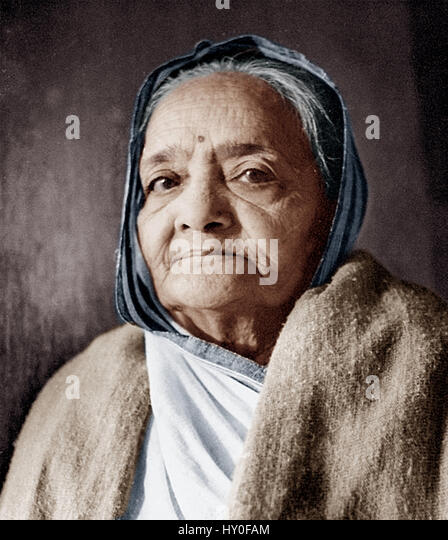 kasturba gandhi Kasturba gandhi balika vidyalya (kgbv) scheme was launched in july 2004, for  setting up residential schools at appear primary level for girls.