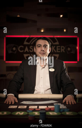 Why do people start gambling russian gambling