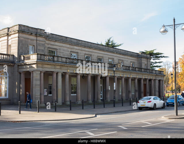 Assembly Rooms Bath Stock Photos Assembly Rooms Bath Stock Images Alamy