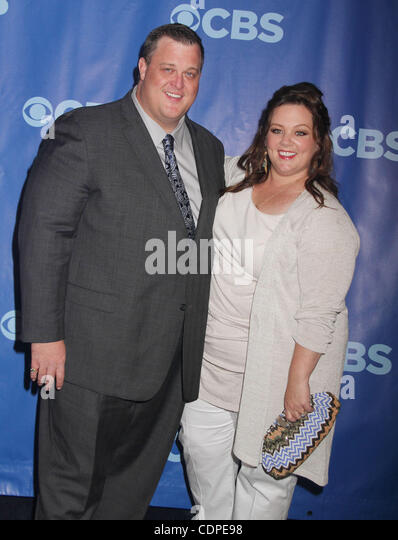 billy gardell 2016