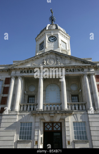 Harbour house casino southampton directory of online casinos