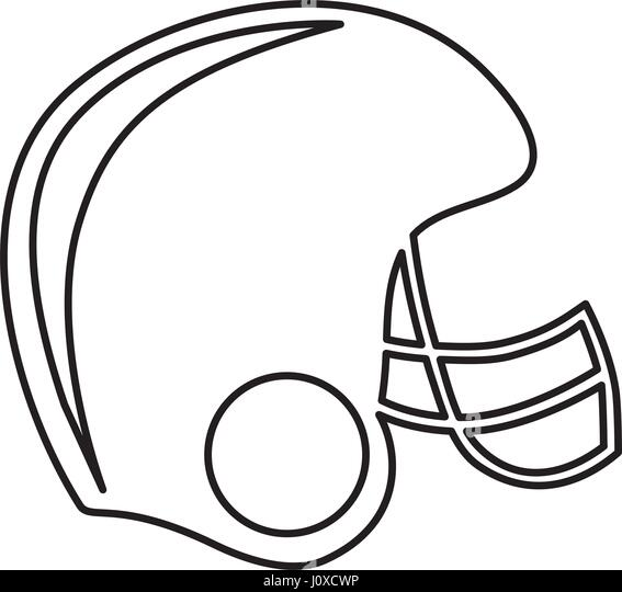 Symbols Of Baseball Team Brazil And Australia Vector 10174070 besides American Football Players Clipart additionally 160743833283 together with Crosswings also Greek Helmet. on leather football helmet