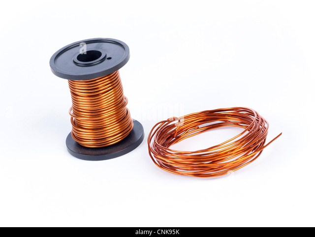 copper wires stock photos - photo #27