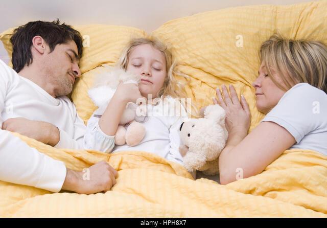 Schlafendes stock photos schlafendes stock images alamy for Bett schlafen