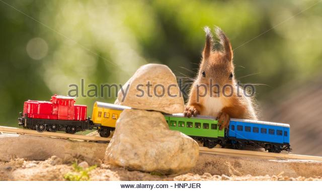 canada goose france train schedule