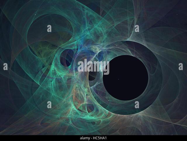 Black Hole Collapse Stock Photos & Black Hole Collapse ...