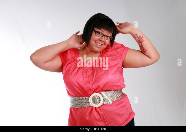 full figured stock photos full figured stock images alamy