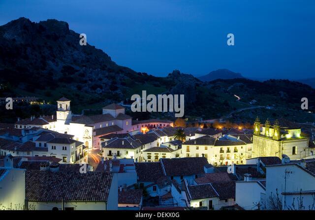 Metal Shop Buildings Andalusia Al