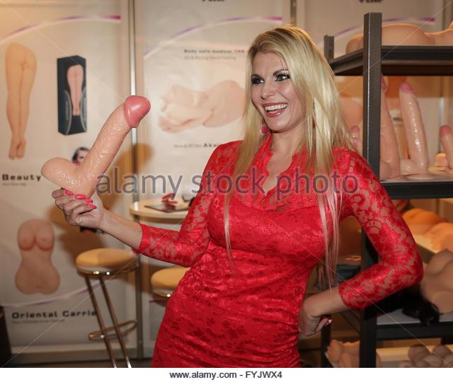 Deutsche Amateur Pornodarstellerin