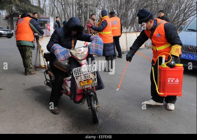 himmelsbestattung tibet video